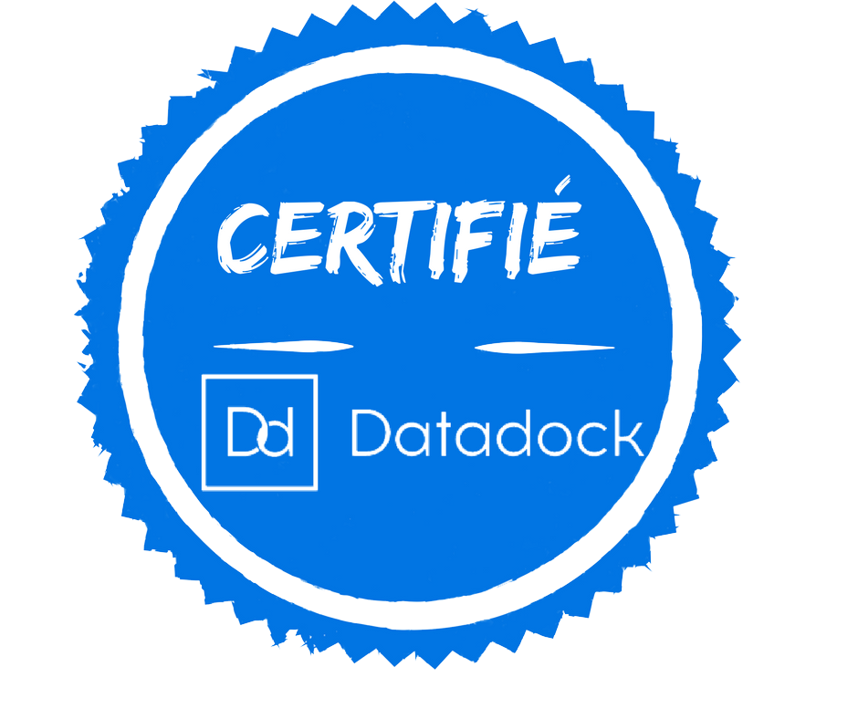 certifie-data-dock-kiwifroggy